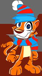 Разработка персонажа фото f_97759a69dd4ad35f.png