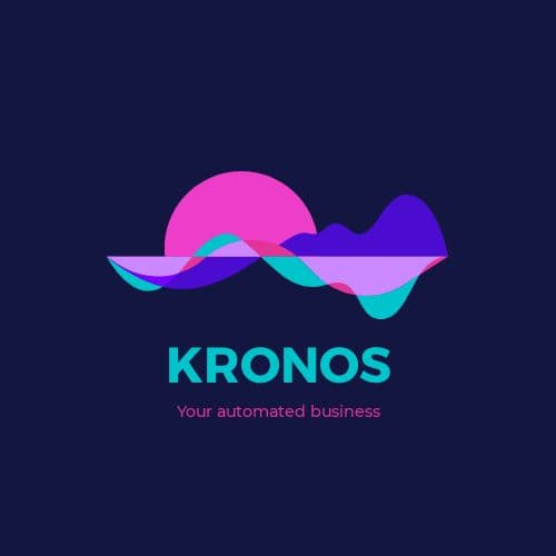 Разработать логотип KRONOS фото f_7425fb164f2af5a0.jpg