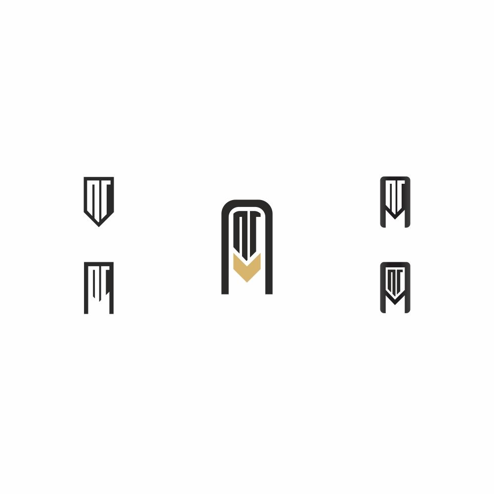 Логотип для Крафтовой Пивоварни фото f_1765cb034c88bb0d.jpg