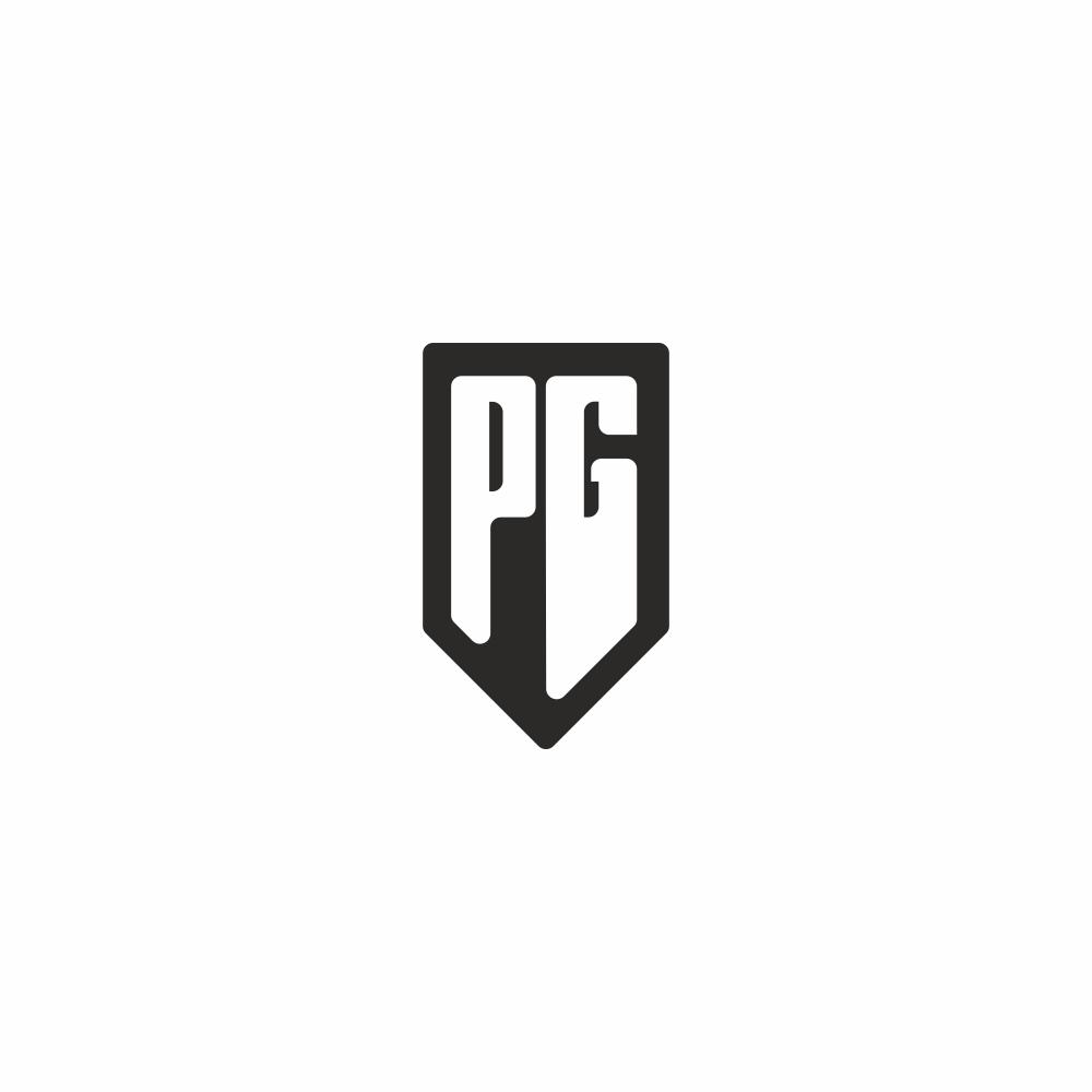Логотип для Крафтовой Пивоварни фото f_7245cb43eb92dd08.jpg