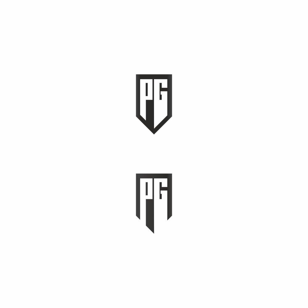 Логотип для Крафтовой Пивоварни фото f_9735cb034b7540f1.jpg