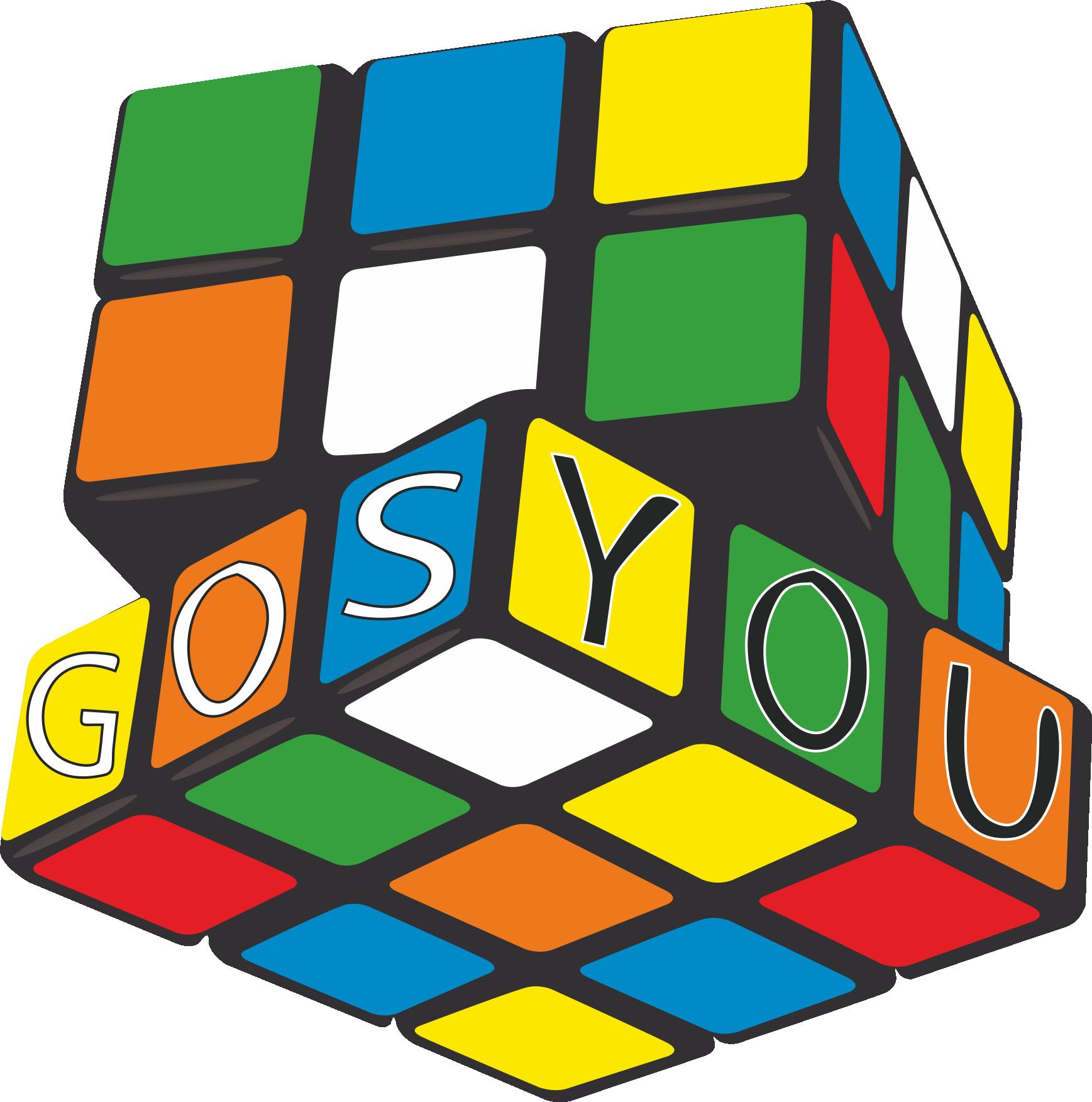 Логотип, фир. стиль и иконку для социальной сети GosYou фото f_2535089b84dce4f1.png