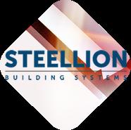ГК Восток -  Производство, проектирование и строительство зданий из металлоконструкций