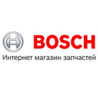 Компания BOSCH ООО «Роберт Бош»