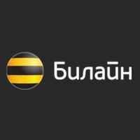 ОАО «ВымпелКом»