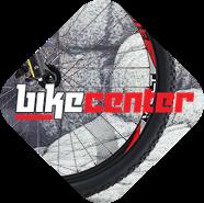 Bike Center – это крупнейшая сеть магазинов по продаже велосипедов