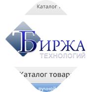 Интернет-магазин инструментов и станков