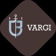 Варги - Юридические услуги