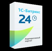 Интеграция CRM Битрикс24 с магазином  ЦВЕТОВ