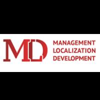 ООО «Управление.Локализация.Развитие.»
