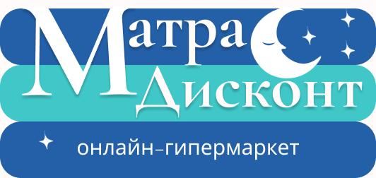 Логотип для ИМ матрасов фото f_0545c8aada933585.png