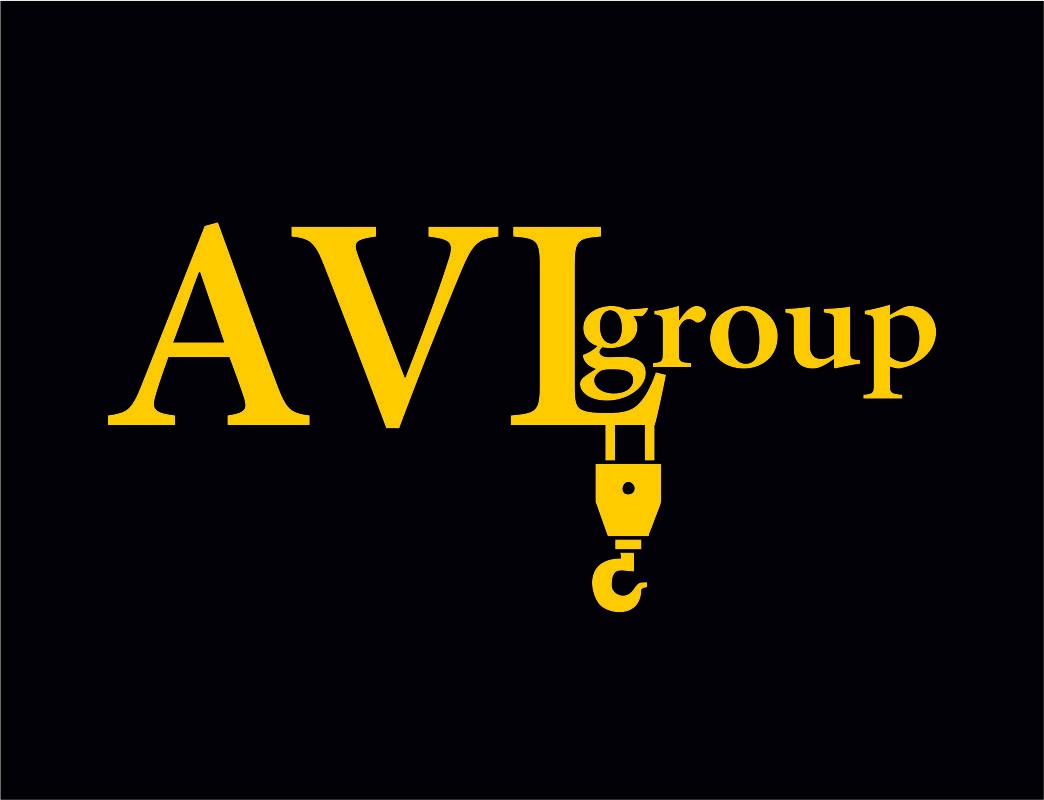 Придумать логотип фото f_07053e7d9f408598.jpg
