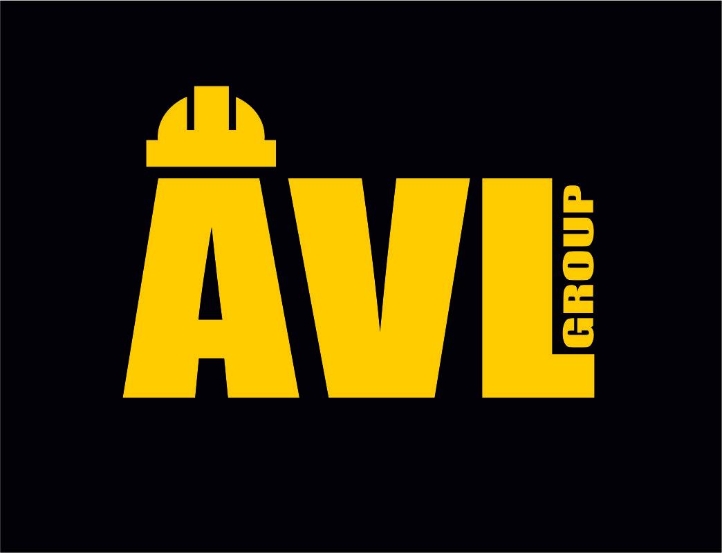 Придумать логотип фото f_92553e7d9ef3deff.jpg