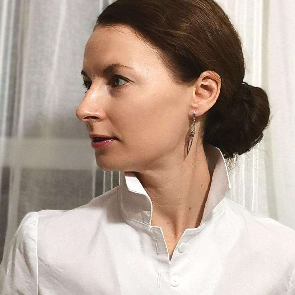bellaglinskaya