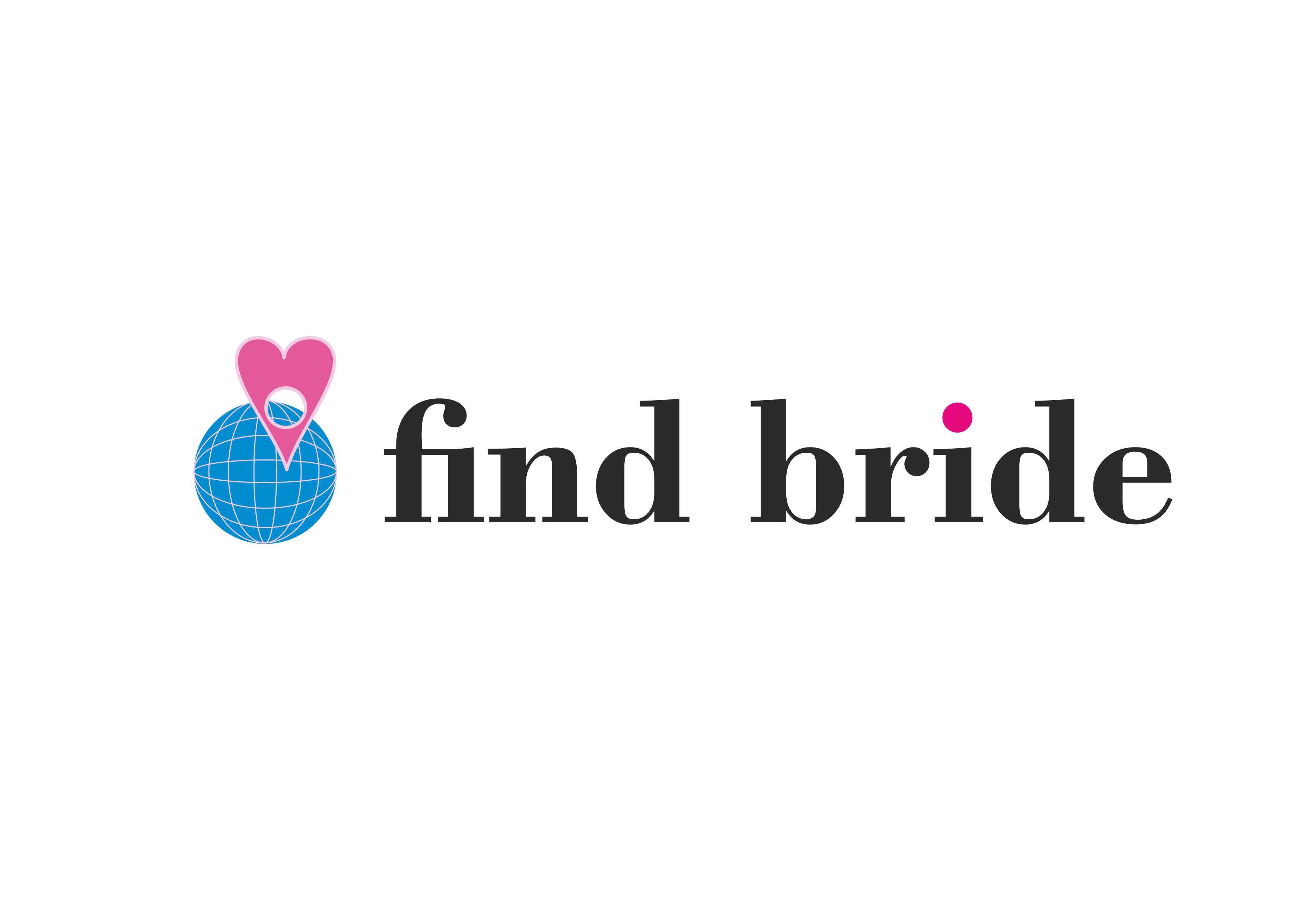 Нарисовать логотип сайта знакомств фото f_1175acf6f20c3aba.jpg