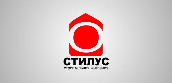 """Логотип ООО """"СТИЛУС"""" фото f_4c36e52ff007c.jpg"""