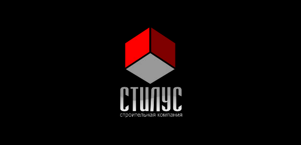 """Логотип ООО """"СТИЛУС"""" фото f_4c36e5428a8ac.jpg"""