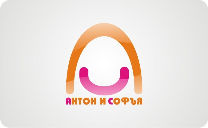 Логотип и вывеска для магазина детской одежды фото f_4c8750c510188.jpg