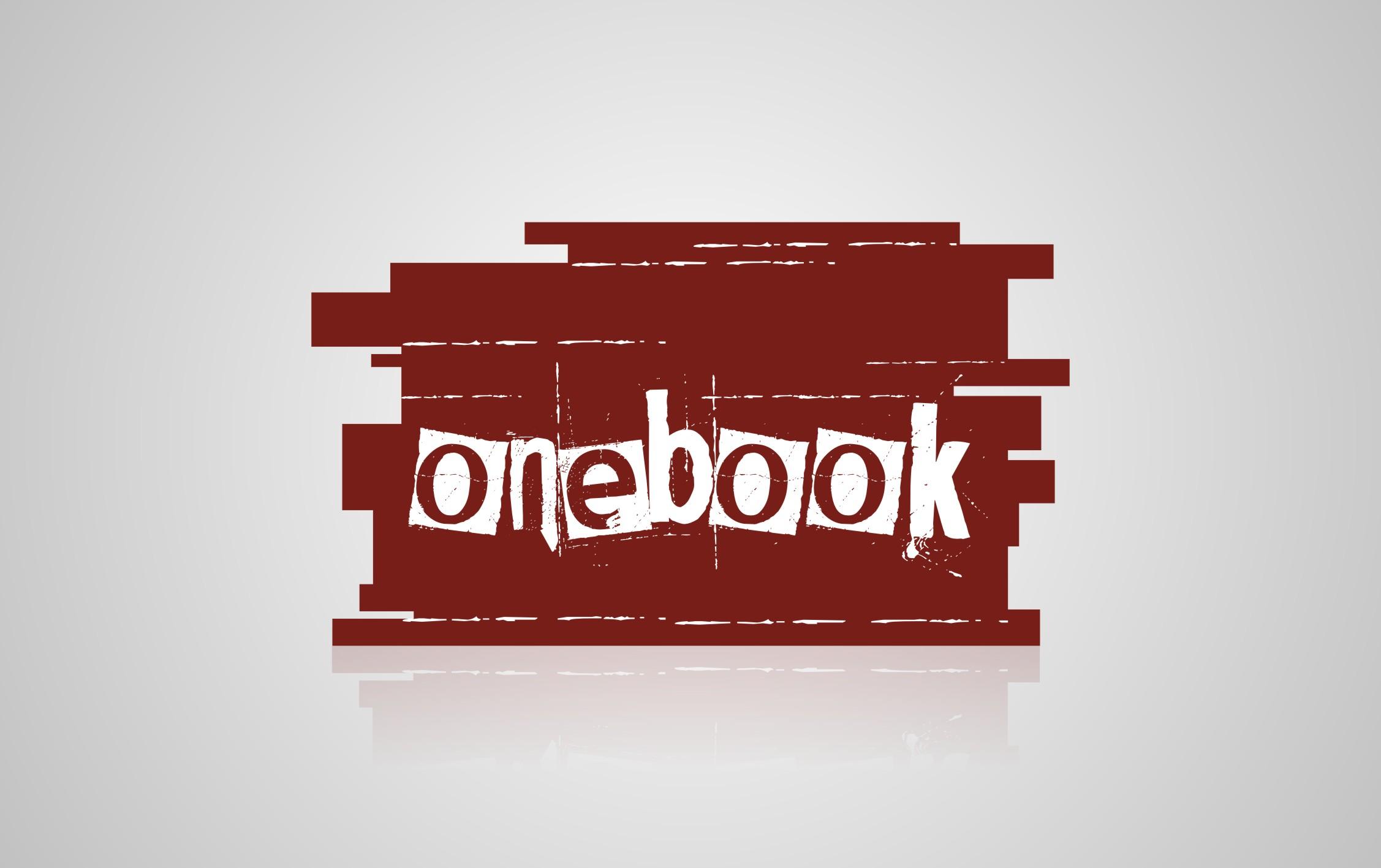 Логотип для цифровой книжной типографии. фото f_4cbd427f94a2c.jpg