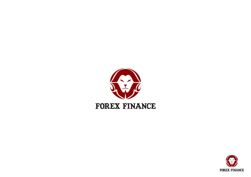 Разработка логотипа компании фото f_5017b4490a15c.jpg