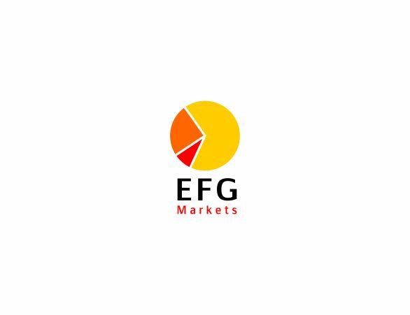 Разработка логотипа Forex компании фото f_50238eef44e26.jpg