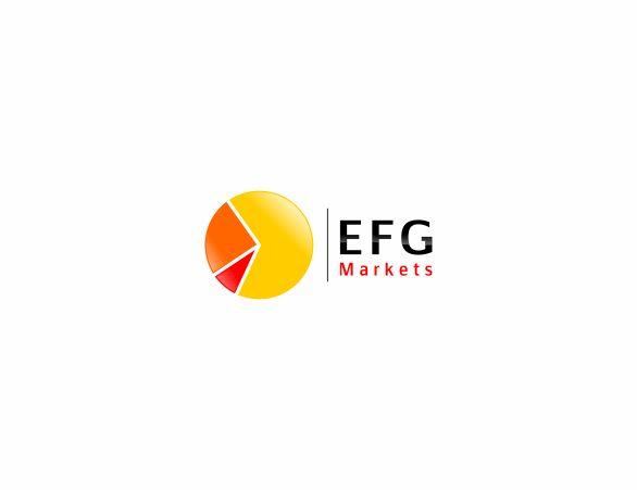 Разработка логотипа Forex компании фото f_50238f01b86da.jpg