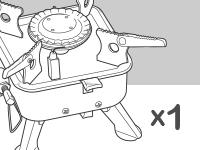 Иллюстрации для инструкций (отрисовка в векторе)