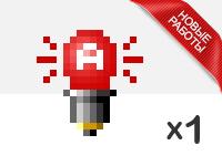Иконки для сайта: фавикон (favicon), apple touch icon, open graph