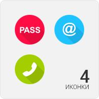 FL.ru