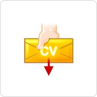 GoGoCV.com: Схема для сайта