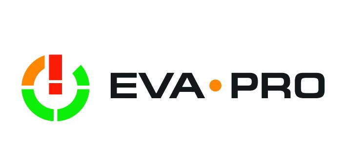 логотип EvaPro