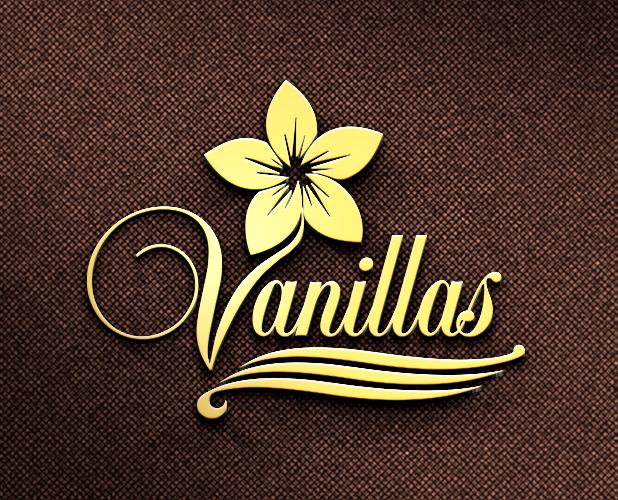 """Магазин постельного белья """"Vanillas"""""""
