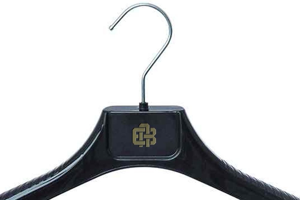 Логотип, фавикон и визитка для компании Винком Пласт  фото f_1145c3f2f2ddc331.jpg