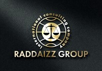 "Логотип ""Раддайз Групп""  Победа в конкурсе"