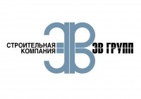 Логотип ЭВ групп
