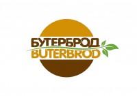 """Логотип """"Бутерброд"""""""