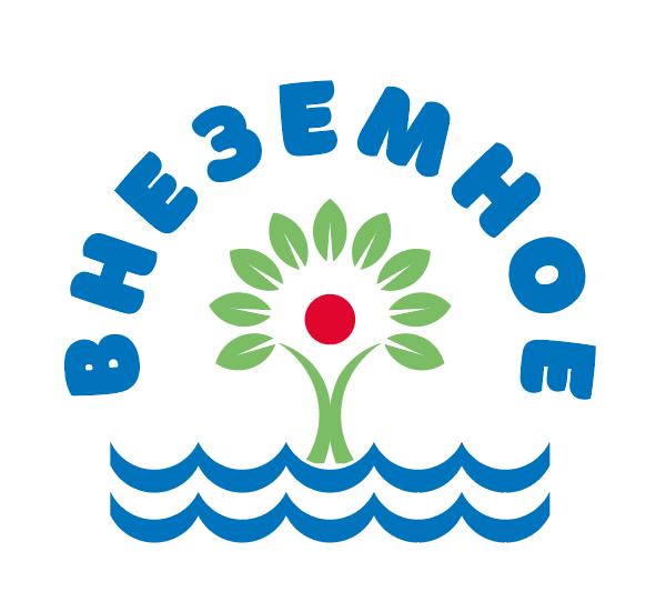 """Логотип и фирменный стиль """"Внеземное"""" фото f_5855e78976abf6f9.png"""