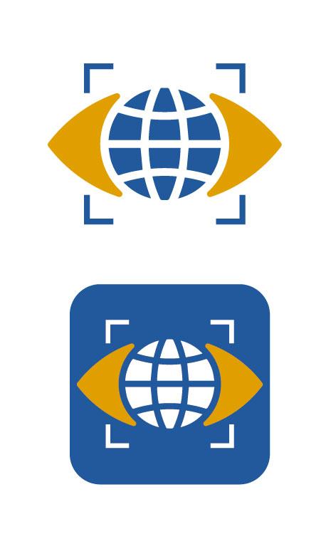 Разработка логотипа и иконки для Travel Video Platform фото f_7095c384002380b6.jpg