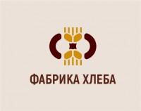 """Логотип """"Фабрика хлеба"""""""