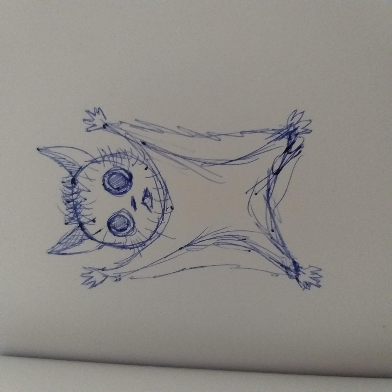 Нарисовать персонажа для анимации фото f_2985c84d899ec656.jpg