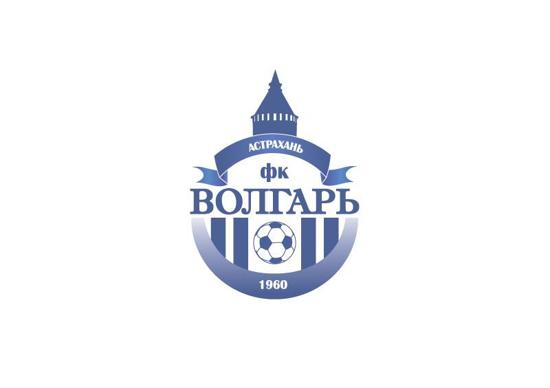 Разработка эмблемы футбольного клуба фото f_4fc0d54203348.jpg