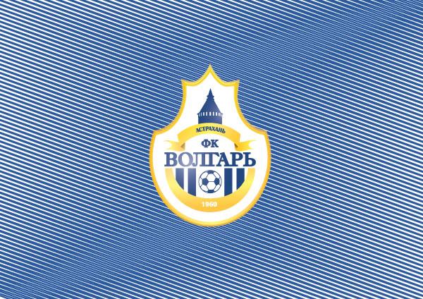 Разработка эмблемы футбольного клуба фото f_4fc37315499ca.jpg