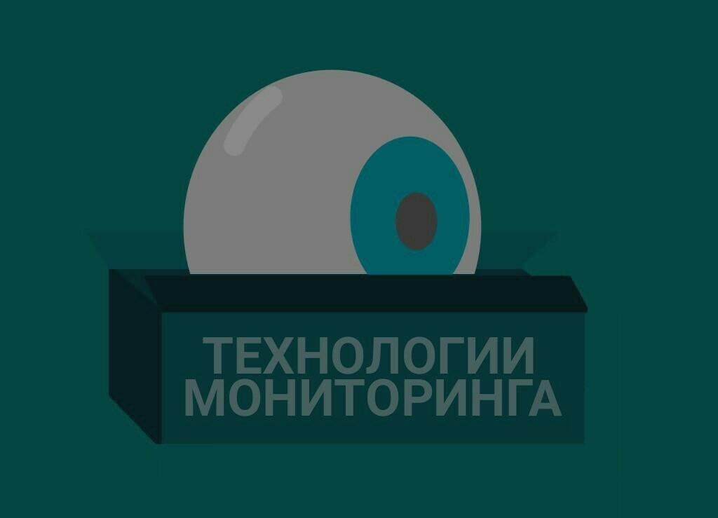 Разработка логотипа фото f_61559722949e748e.jpg