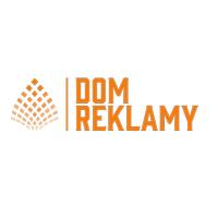 Дизайн логотипа рекламно-производственной компании фото f_0715eda0b8327647.png