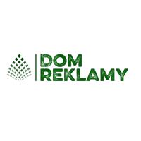 Дизайн логотипа рекламно-производственной компании фото f_8955eda087212f19.png