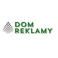 Дизайн логотипа рекламно-производственной компании фото f_9755eda0889c96a8.png