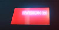 RvisionTV