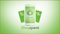 shopquest