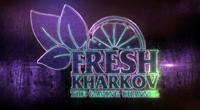 Fresh Kharkov