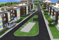 Визуализация жилого комплекса_3